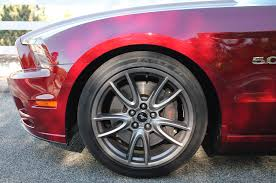 wheel mustang the front wheel drive ford mustangs that never were