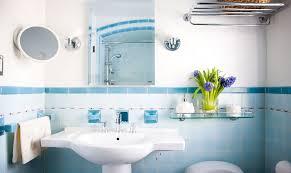 Small Bathroom Shelves Benefits Of Adding Glass Bathroom Shelves Midcityeast