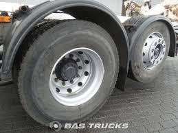 volvo fh12 380 truck 2 10400bas trucks