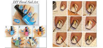 10 winter toe nails art designs u0026 ideas 2016 2017 fabulous