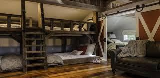 Best Bunk Bed Cheap Bunk Beds For 2017 Best Bunk Bed