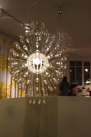 lustre de chambre pas cher ikea lustre lustre pour chambre pas cher studioneo