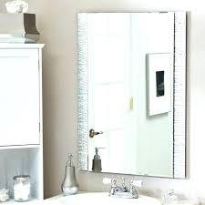 designer mirrors for bathrooms modern bathroom mirror somedaysbistro com