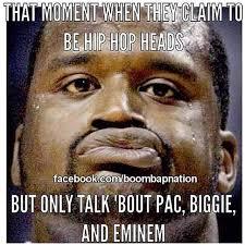Memes Hip Hop - all eyez on memes the destroyer of hip hop rapper breakfast