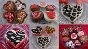 chocolate covered oreo cookie molds and boxes candy melt demo 11 3 wilton s day molds