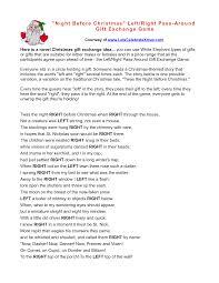 Best Exchange Gift For Christmas - 43 white elephant christmas gift exchange ideas 25 funny white