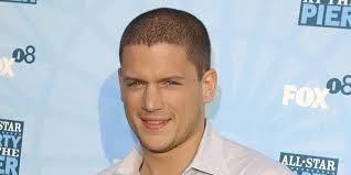 Challenge Lad Bible The Lad Bible Apologises To Prison S Wentworth Miller After