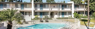 sandpointe apartments in huntington beach ca