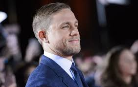 how to get thecharlie hunnam haircut charlie hunnam says his lost city character felt oppressed by