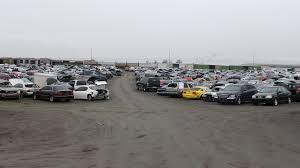 car junkyard perth amu automotive