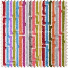 curtain fabricssofa fabricsupholstery fabrics manufacturer design