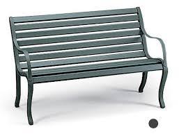 Esszimmer St Le Von Calligaris Stühle Und Weitere Möbel Für Esszimmer Online Kaufen Bei Möbel