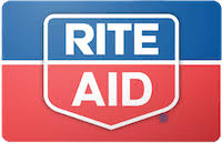 rite aid gift cards review buy discounted promotional offers