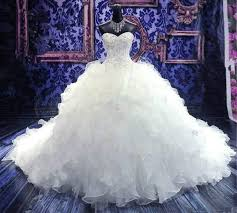 bling wedding dresses best 25 bling dress ideas on wedding gown cleaning