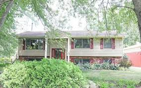 Henderson Auctions Katrina Cottages by Chicago Advanced Search Page 114