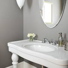 bathroom mirror design ideas frameless bathroom mirror design ideas
