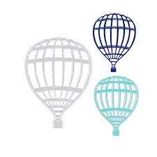 compare prices on balloon cutting die online shopping buy low