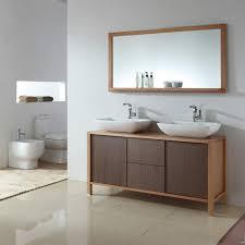 bathroom mirror replacement the bathroom vanity mirror for your modern bathroom bathroom