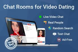 Free Live Webcam Chat Rooms by Chat Rooms For Video Dating By Minichat