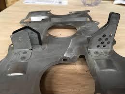 lexus rx300 valve cover gasket vq35 valve covers page 2 nissan forum nissan forums
