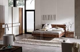 voglauer schlafzimmer wohndesign 2017 fabelhafte dekoration beliebt voglauer