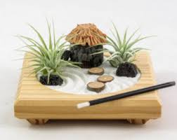 photo collection mini zen garden desktop wallpaper