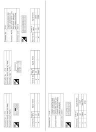 Security System Wiring Diagram Repair Guides Body 2009 Body Exterior Doors Roof U0026 Vehicle