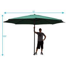 7 Foot Patio Umbrella by Patio Umbrella 7 Foot Backyard And Yard Design For Village