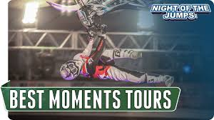 freestyle motocross tickets best freestyle motocross tricks tours 2015 youtube