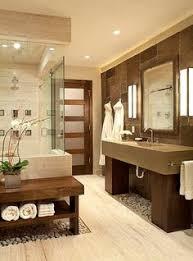 spa bathroom ideas how to turn your bathroom into a spa experience neutral tones