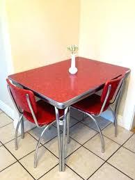 1950s kitchen furniture trendy 1950s kitchen table boldventure info