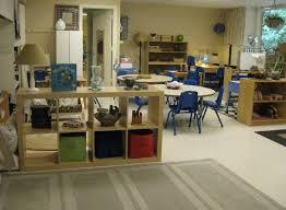 Barn Organization Ideas 117 Best Classroom Ideas Images On Pinterest Classroom Design
