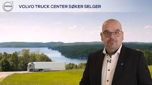 volvo truck center volvo norge vi søker selger til volvo truck center on vimeo