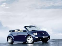 100 reviews 2003 vw beetle specs on www margojoyo com