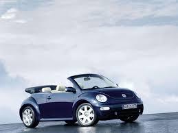 volkswagen new beetle cabriolet 2003 pictures information u0026 specs