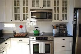 uba tuba granite with white cabinets verde peacock granite with white cabinets very pretty kitchen