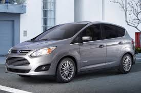 2013 ford focus wagon used 2013 ford c max hybrid for sale pricing features edmunds