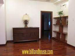 Quiet Laminate Flooring Billlandvn Com