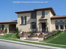 Mediterranean Paint Colors Interior Exterior Paint Color Schemes Mediterranean Pictures On Lovely