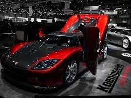 koenigsegg black and red koenigsegg wallpapers 4usky com