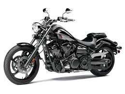 yamaha motorcycle pictures 2013 yamaha raider review