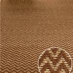 Braided Area Rugs Cheap Thorndike Mills Green Mountain Braided Area Rugs Cheap Campfire