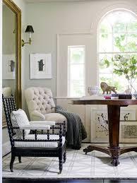 40 best interior paint colors images on pinterest colors