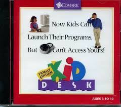 109 16386 kid desk family edition video game educational
