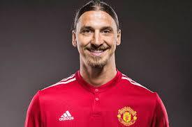 Zlatan Ibrahimovic Utd News Zlatan Ibrahimovic Wants To Play At 40 Coaching