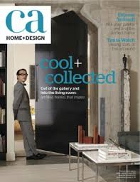 Home And Design Magazine Jiun Ho
