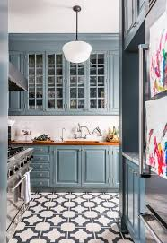 who has the best deal on kitchen cabinets seven ways to save on your kitchen renovation the new york