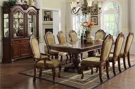 formal dining room ideas formal dining room furniture discoverskylark