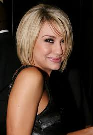back of head bob 23 head turning short bob hairstyles with bangs for women