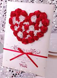 Wedding Sign In Book Cheap Sign Guest Book Find Sign Guest Book Deals On Line At
